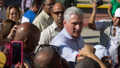 Photo of En tiempos de crisis con EE.UU., Cuba convoca a sus emigrados para diálogo