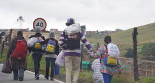 Ginebra aloja cumbre mundial sobre los refugiados 4
