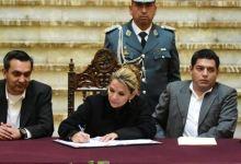 Photo of Gobierno de Bolivia aprueba indemnizar a familias de víctimas de reciente conflicto