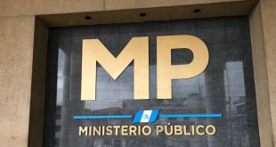Guatemala: Asesinan en prisión a exdiputado culpable de homicidio 10