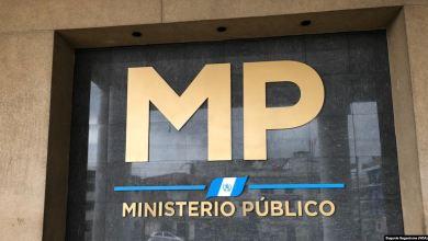 Guatemala: Asesinan en prisión a exdiputado culpable de homicidio 5