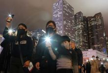 Photo of Hong Kong finalizará el año con múltiples protestas