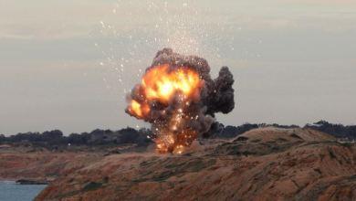 Investigador: La CIA restringe los misiles que entrega a aliados 6