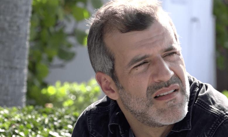 """Juan Pablo Olyslager denuncia la práctica de """"terapias de conversión"""" para homosexuales en América Latina 1"""