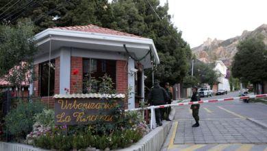 La Unión Europea critica expulsión de diplomáticos españoles de Bolivia 3