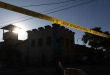 Matan a director de prisión de máxima seguridad en Honduras 5