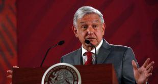 México defiende derecho al asilo ante choque diplomático con Bolivia 9