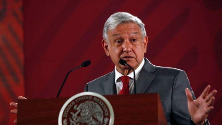 México defiende derecho al asilo ante choque diplomático con Bolivia 4