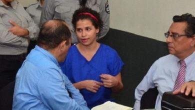 Nicaragua: confirman juicio contra 16 activistas opositores 4