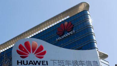 Pompeo advierte en Portugal sobre peligros de Huawei 5