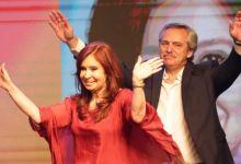 Photo of Presidente de Argentina anuncia miembros de su gabinete