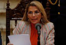 Photo of ¿Qué investigó y encontró la OEA en Bolivia?