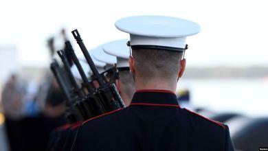 Sobreviviente de Pearl Harbor conmemorará aniversario 78 2