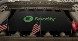 Spotify suspenderá los anuncios políticos desde inicios de 2020 11