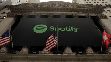 Spotify suspenderá los anuncios políticos desde inicios de 2020 6