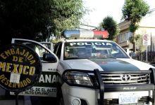 Tensión México-Bolivia se complica más por supuesta intervención de funcionarios de España 4