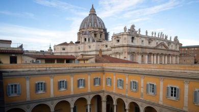 Photo of Tribunal del Vaticano abrumado por denuncias de abusos