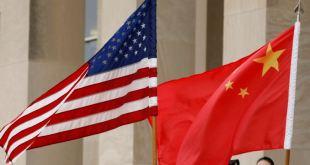 """Trump: EE.UU. y China firmarán """"fase uno"""" de acuerdo comercial el 15 de enero 19"""