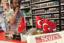 Turquía condena a prisión a periodistas independientes 9