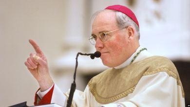 Vaticano: Renuncia obispo estadounidense acusado de encubrimiento de abuso 6