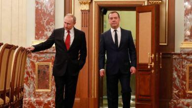 Analista: Putin propone cambios que lo mantendrían en el poder hasta después de 2024 2