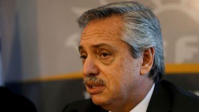 Argentina pide a la ONU reacción más firme a crisis en Oriente Medio 3