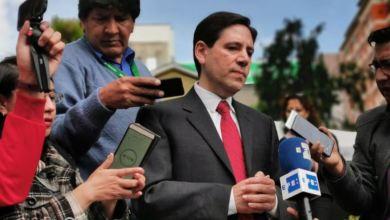 Bolivia prepara candidaturas para elecciones generales de mayo 11