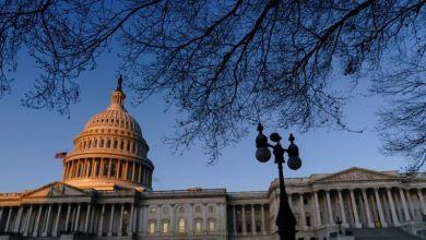 ¿Cómo funcionará el juicio político a Trump en el Senado? 11