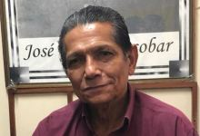 Crisis EE.UU. - Irán no afectará a Nicaragua, dicen políticos y analistas 5