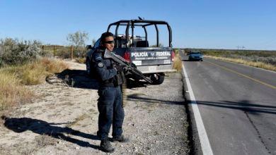 """Detenido en EE.UU. exjefe policial presuntamente relacionado con caso del """"El Chapo"""" 7"""