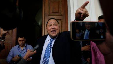 """Photo of Director CPJ: """"Hay mucha violencia física en América Latina contra el periodista"""""""
