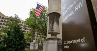 Dos peruanos se declaran culpables de fraude y extorsión a hispanos en EE.UU. 11