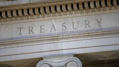 EE.UU.: Bonos del Tesoro cierran su mejor año desde 2014 5