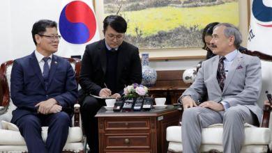 EE.UU. disminuye exigencias de costos compartidos en Corea del Sur, la brecha permanece 4