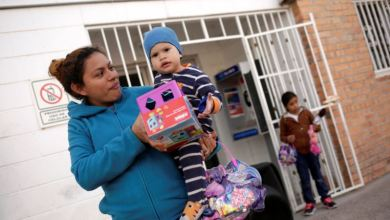 EE.UU. pone en funcionamiento plan para enviar a solicitantes de asilo mexicanos a Guatemala 3
