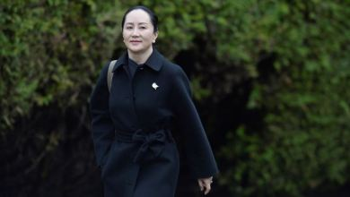 Fiscalía de Canadá insiste en fraude en caso de extradición de funcionaria de Huawei 2