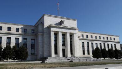 Funcionarios de la Fed manifiestan optimismo respecto a economía nacional 3
