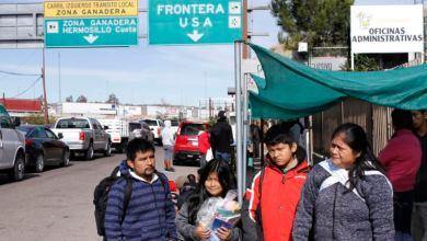 Guatemala: ¿Qué pasa con los retornados? 3
