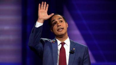 Julián Castro abandona contienda demócrata hacia la presidencia de EE.UU. 5
