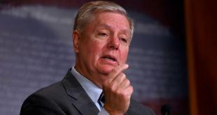 Legislador republicano quiere cambiar normas del Senado para iniciar juicio político a Trump 17