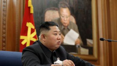 """Líder norcoreano llama a tomar """"medidas firmes"""" para seguridad del país 2"""