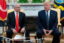 Photo of Líder palestino rechaza de antemano plan de paz de Trump