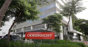 Odebrecht demanda a Ecuador y pide pago de 185 millones de dólares 7