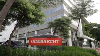 Odebrecht demanda a Ecuador y pide pago de 185 millones de dólares 8