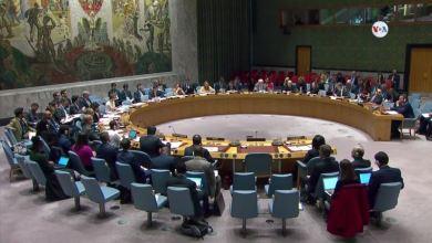 ONU pide más seguridad para exguerrilleros de las FARC, elogia trabajo de Colombia tras acuerdos de paz 3