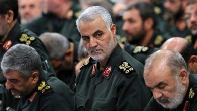 Pentágono confirma eliminación de Qasem Soleimani, acusado de ataque contra embajada de EE.UU. en Irak 6