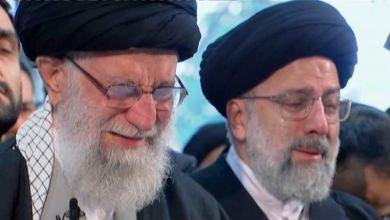 ¿Podrá Irán vengar la muerte de Soleimani? 2