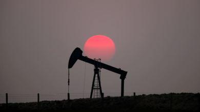 Precio del petróleo sigue subiendo mientras industria observa conflicto Irán-EE.UU. 7