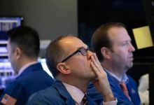 Wall Street abre 2020 en niveles récord animado por China y esperanzas en comercio 2