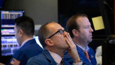 Wall Street abre 2020 en niveles récord animado por China y esperanzas en comercio 3